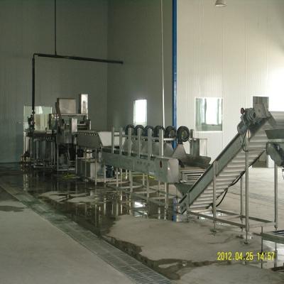热烈祝贺:常州求精干燥工程有限公司正式成立!